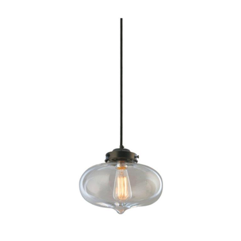 bimmaloft_ceiling_lamp_06