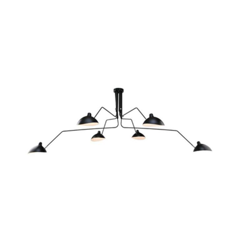 bimmaloft_ceiling_lamp_11