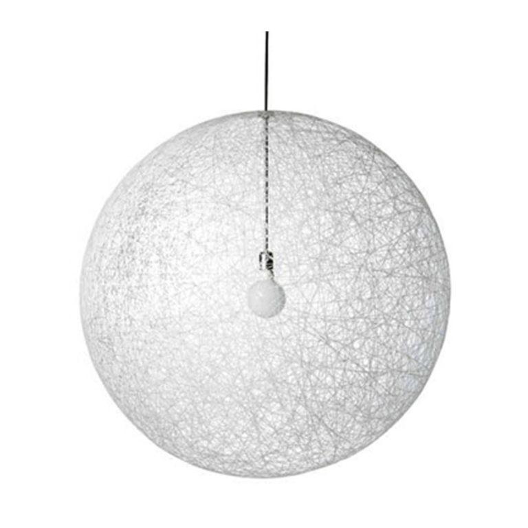 bimmaloft_ceiling_lamp_14