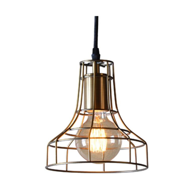 bimmaloft_ceiling_lamp_15