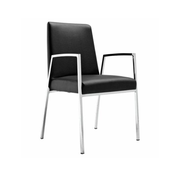 bimmaloft_chair_03