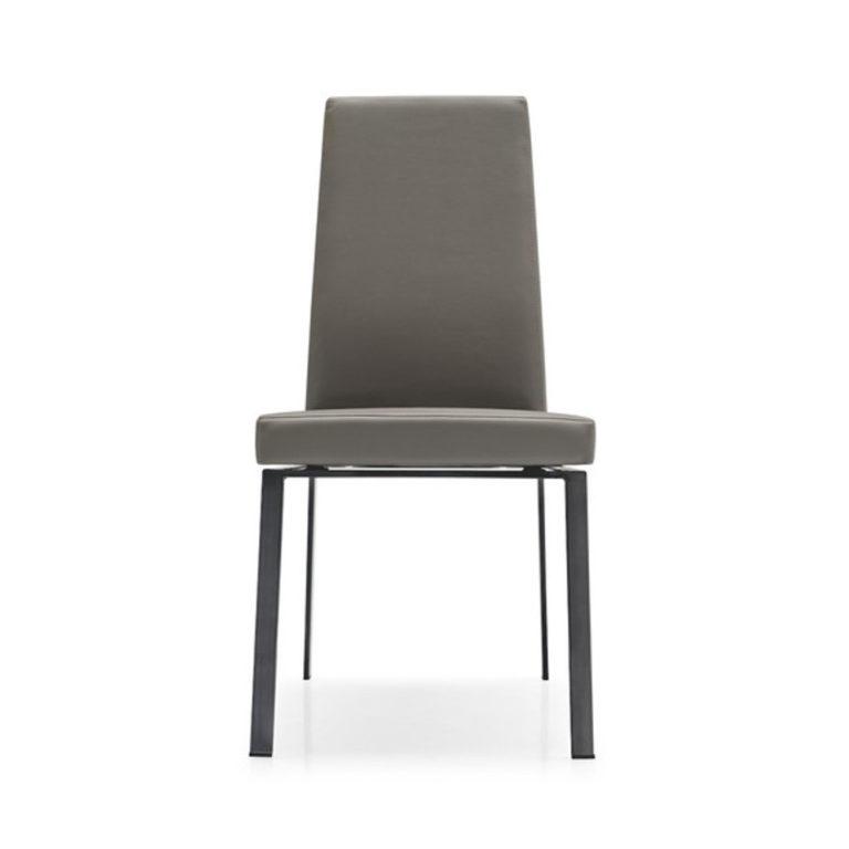 bimmaloft_chair_24