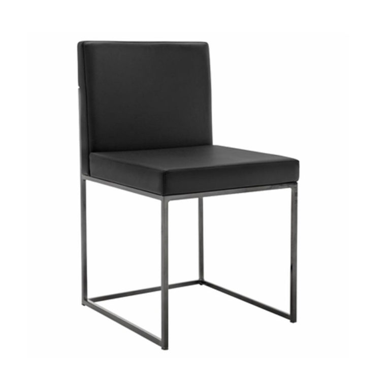 bimmaloft_chair_27