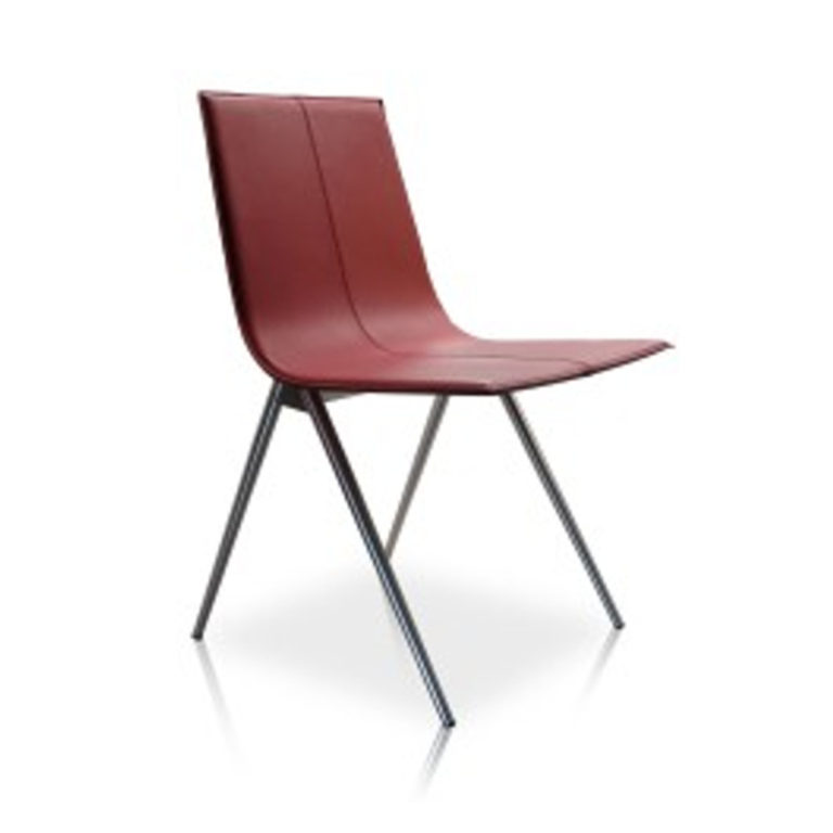 bimmaloft_chair_38