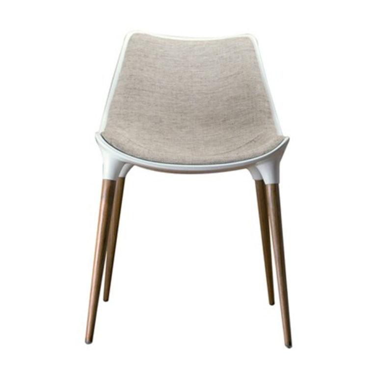 bimmaloft_chair_46
