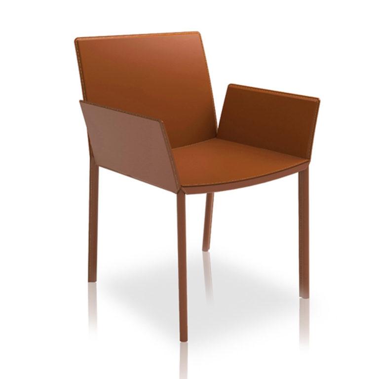 bimmaloft_chair_48
