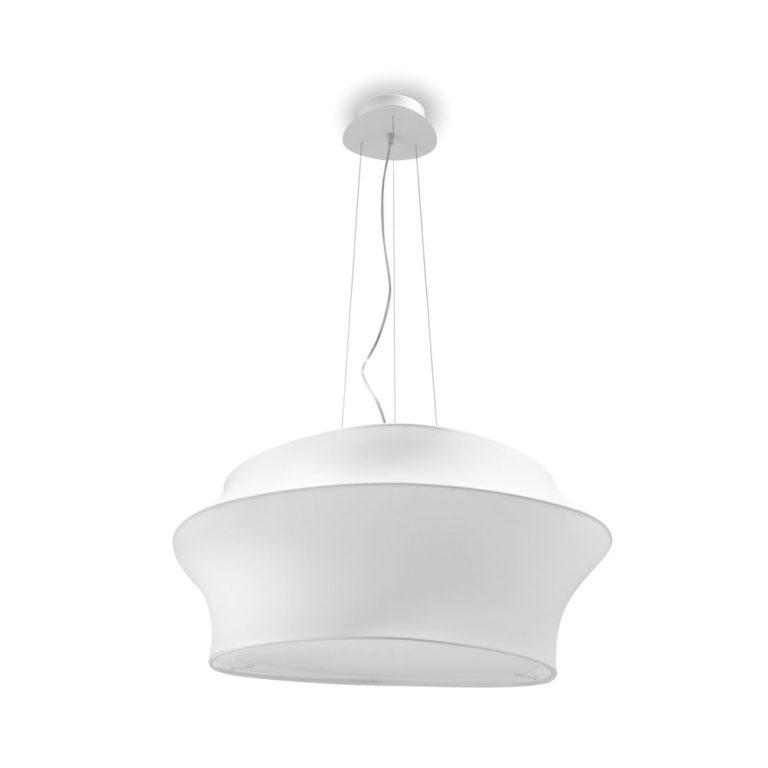bimmaloft_cieling_lamp_01