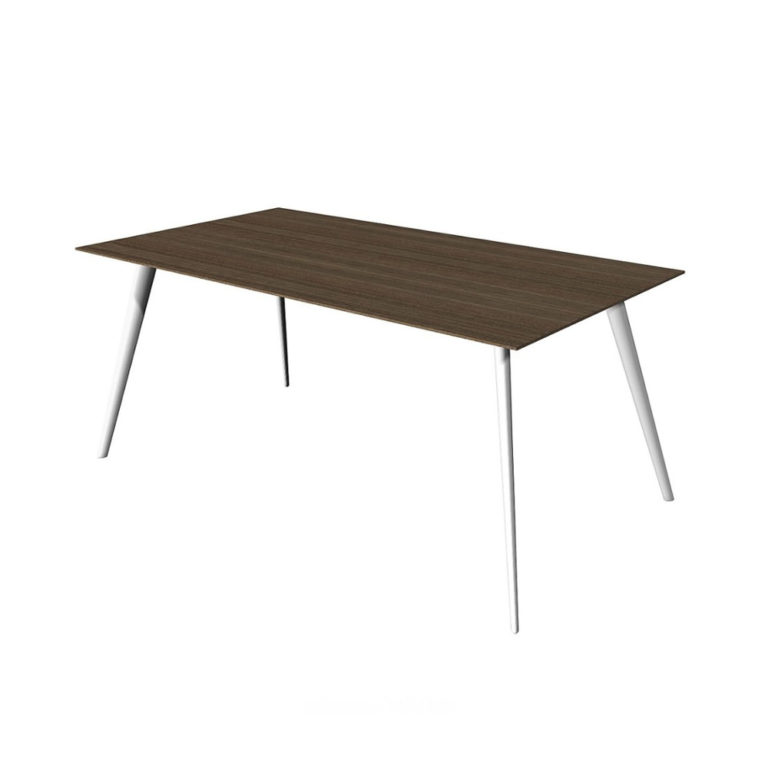 bimmaloft_dining_table_02