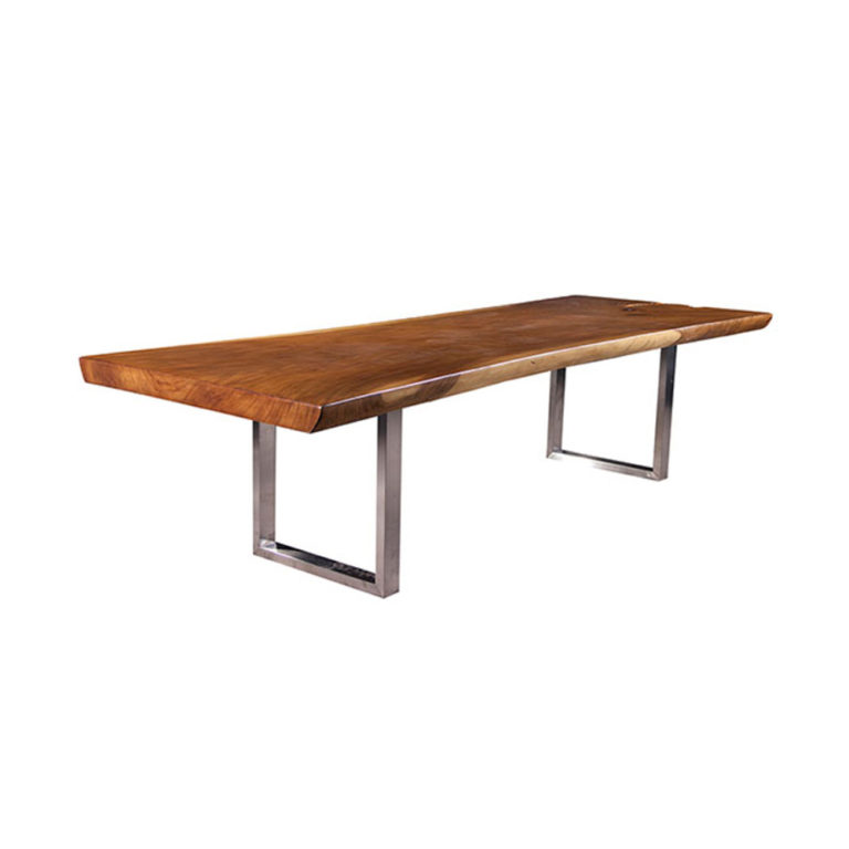 bimmaloft_dining_table_14