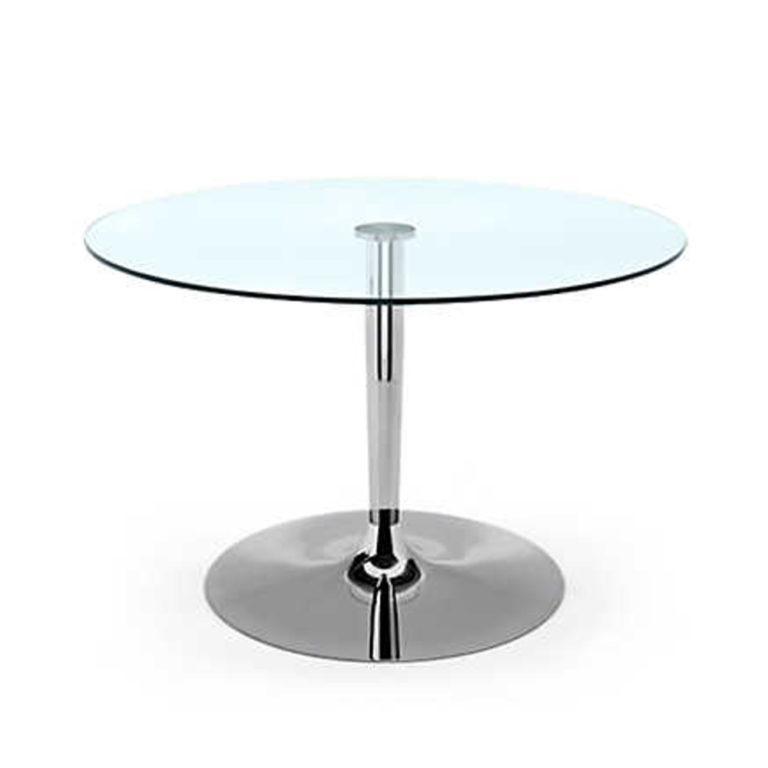 bimmaloft_dining_table_20