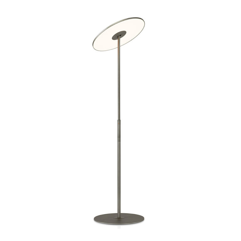 bimmaloft_floor_lamp_1