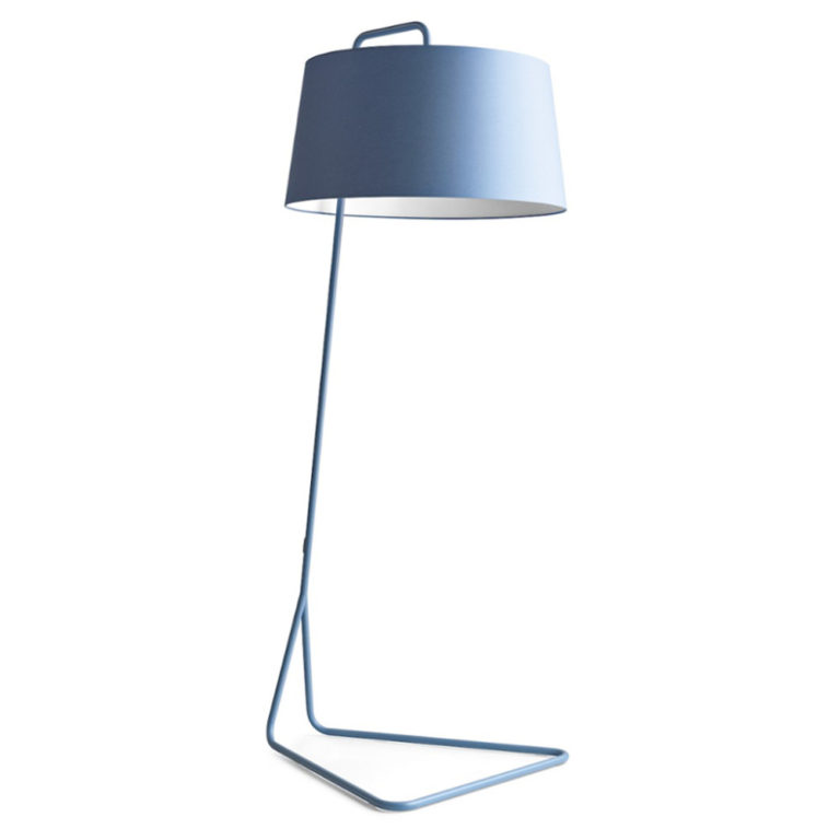 bimmaloft_floor_lamp_11