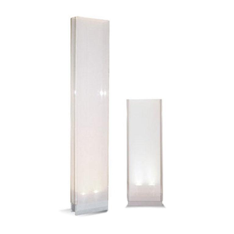 bimmaloft_floor_lamp_3