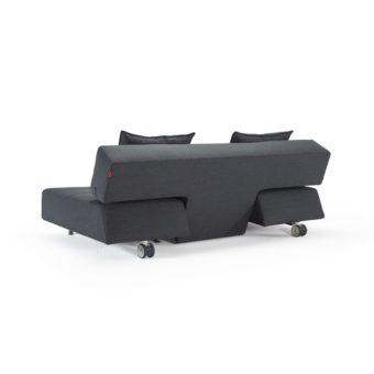bimmaloft_long_horn_sofa_bed_04
