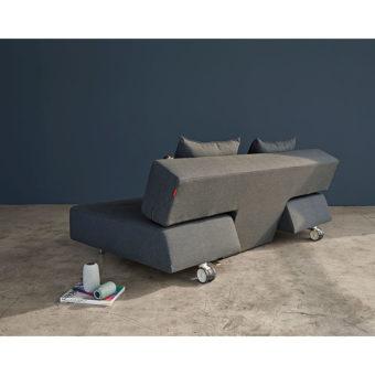 bimmaloft_long_horn_sofa_bed_05