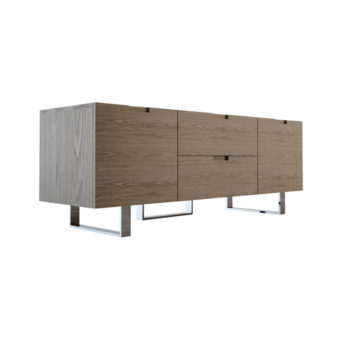 Eldridge Cabinet