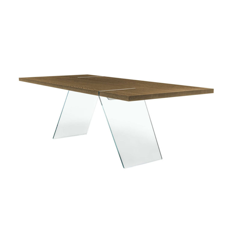 bimmaloft_dining_table_0117-43