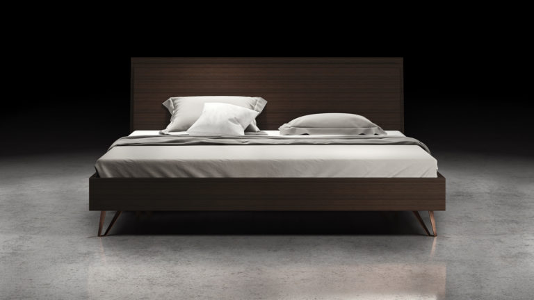 Bimmaloft_bed_GRAND_2