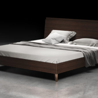 Bimmaloft_bed_GRAND_3