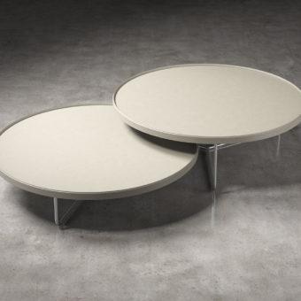 Bimmaloft_coffee_table_adelphi_nested_3
