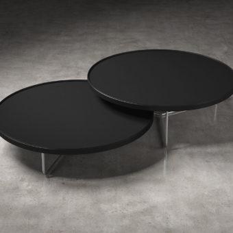 Bimmaloft_coffee_table_adelphi_nested_6