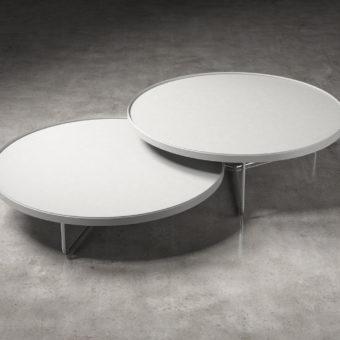 Bimmaloft_coffee_table_adelphi_nested_9