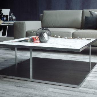 Bimmaloft_coffee_table_ann_1