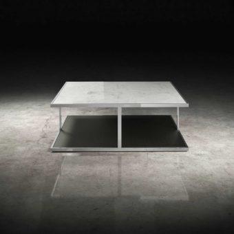 Bimmaloft_coffee_table_ann_3