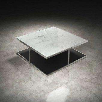 Bimmaloft_coffee_table_ann_4