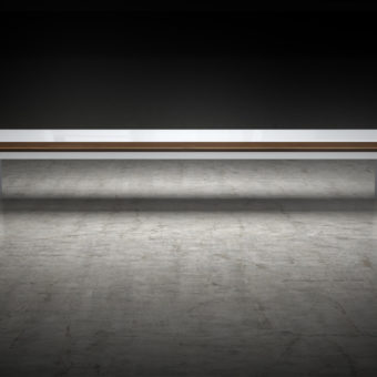 Bimmaloft_coffee_table_beckenham_4