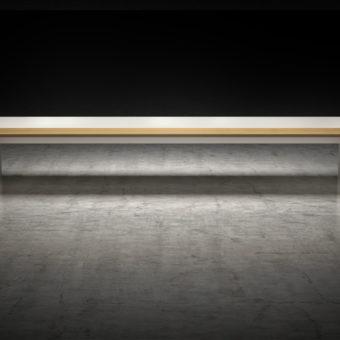 Bimmaloft_coffee_table_beckenham_8