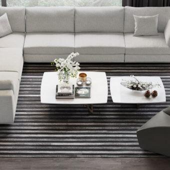 Bimmaloft_coffee_table_belvedere_2