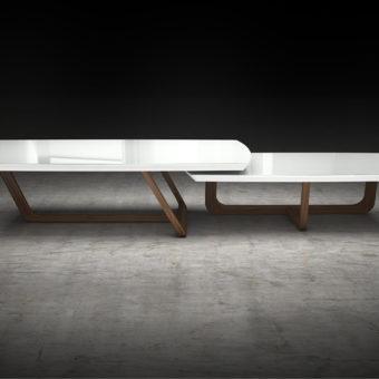 Bimmaloft_coffee_table_belvedere_3