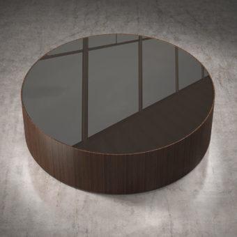 Bimmaloft_coffee_table_berkeley_2