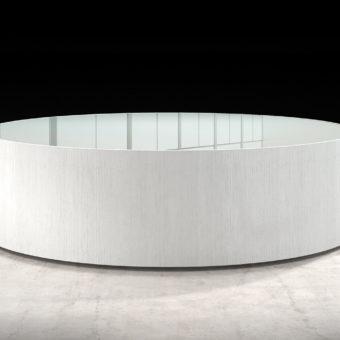 Bimmaloft_coffee_table_berkeley_3