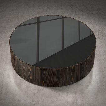 Bimmaloft_coffee_table_berkeley_7