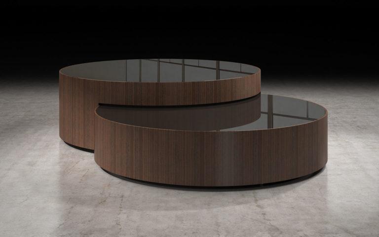 Bimmaloft_coffee_table_berkeley_nested_1