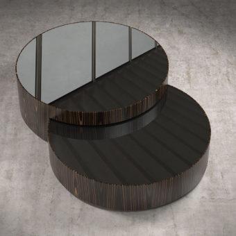 Bimmaloft_coffee_table_berkeley_nested_8