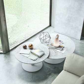 Bimmaloft_coffee_table_bleecker_low_1