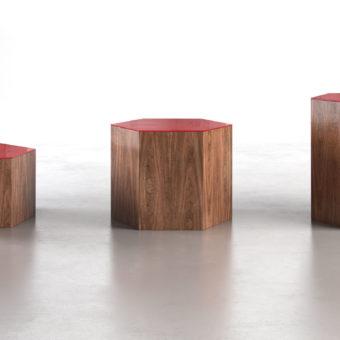 Bimmaloft_coffee_table_centre_10in_occasional_11