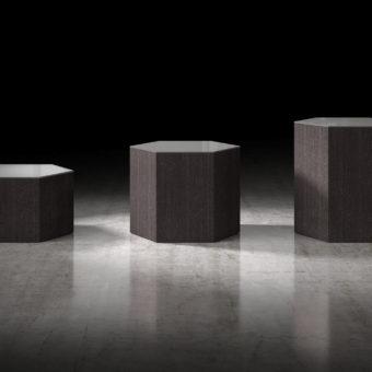 Bimmaloft_coffee_table_centre_10in_occasional_5