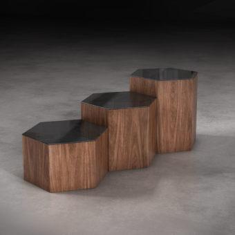 Bimmaloft_coffee_table_centre_10in_occasional_8