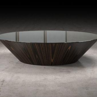 Bimmaloft_coffee_table_dorset_5