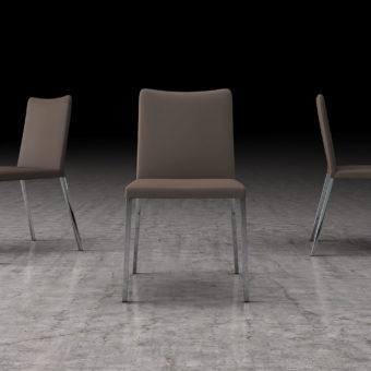 Bimmaloft_dining_chairs_asti_4