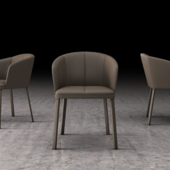 Bimmaloft_dining_chairs_como_4