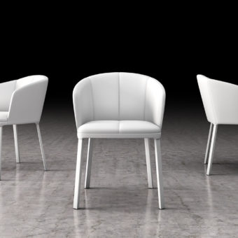 Bimmaloft_dining_chairs_como_5