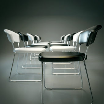Bimmaloft_dining_chairs_delancy_2