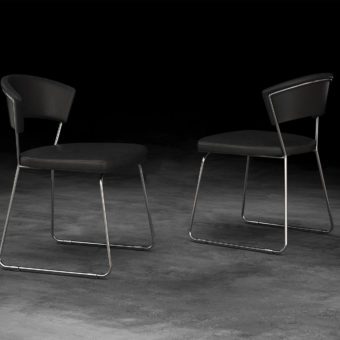 Bimmaloft_dining_chairs_delancy_3
