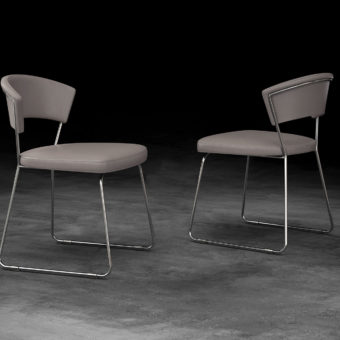 Bimmaloft_dining_chairs_delancy_5