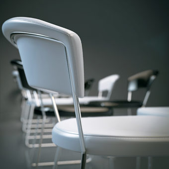 Bimmaloft_dining_chairs_delancy_7